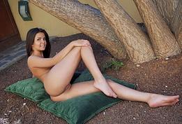 Naked Virgins