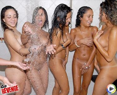 Naked Girls Amateur Porn Anal Se Asian Babes Big