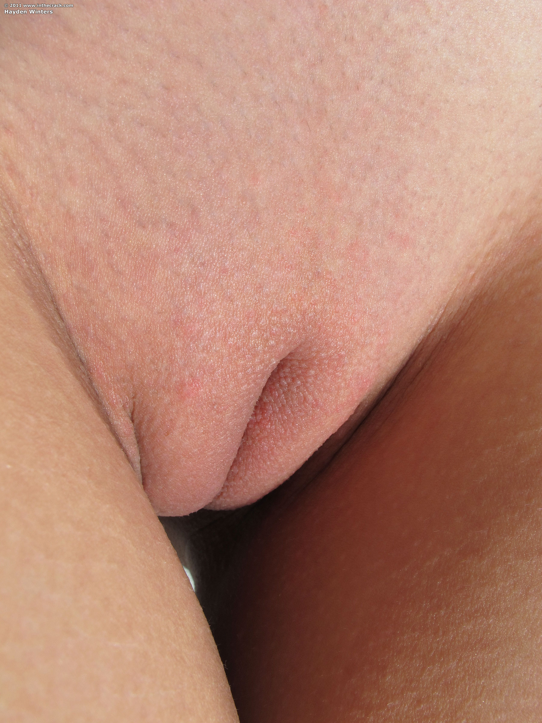Huge asians holes
