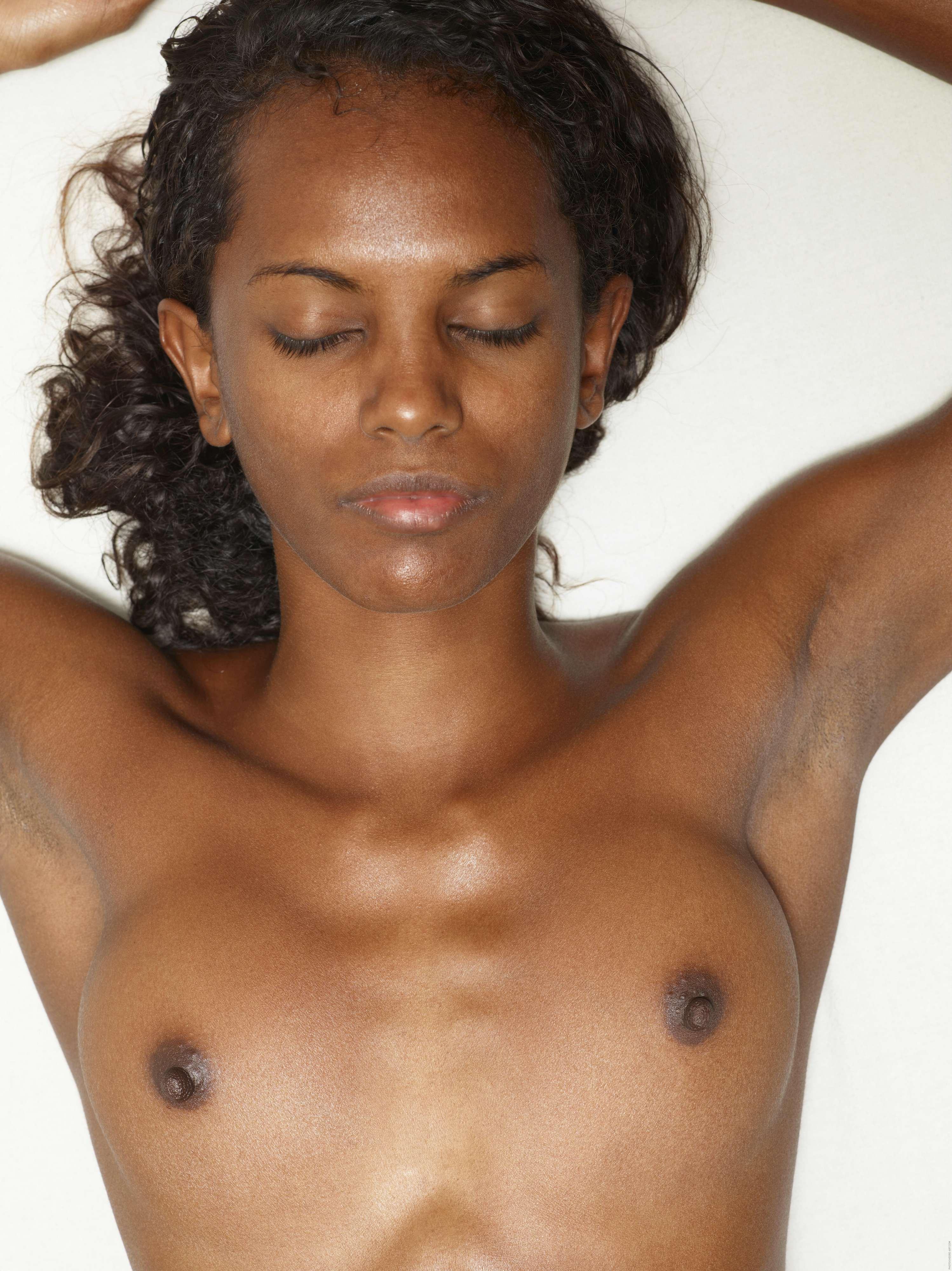 Valerie From Mauritius Art Just Nude Models Hegre Art Just   Kumpulan ...