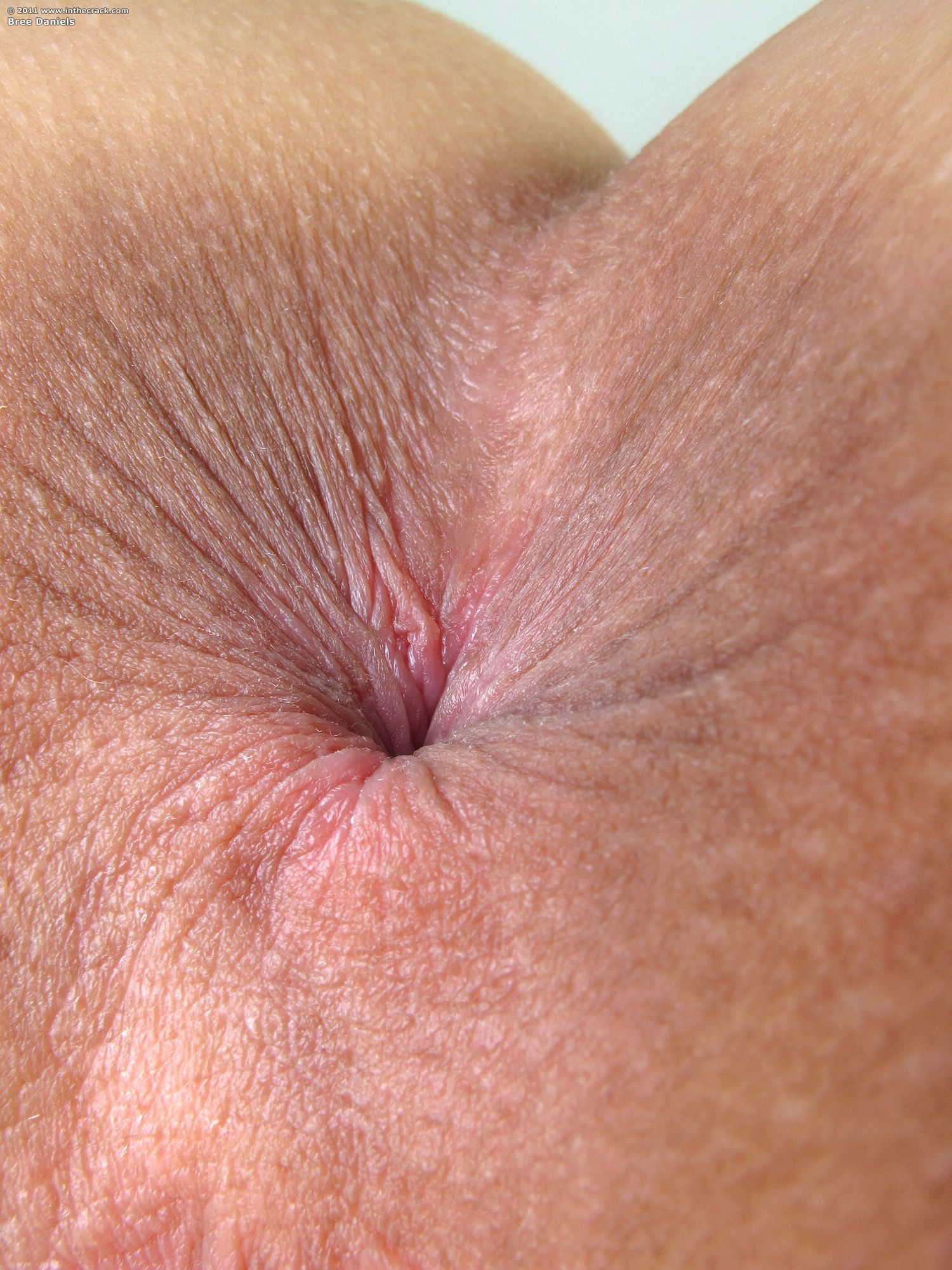 Close Up Naked Pussy 16