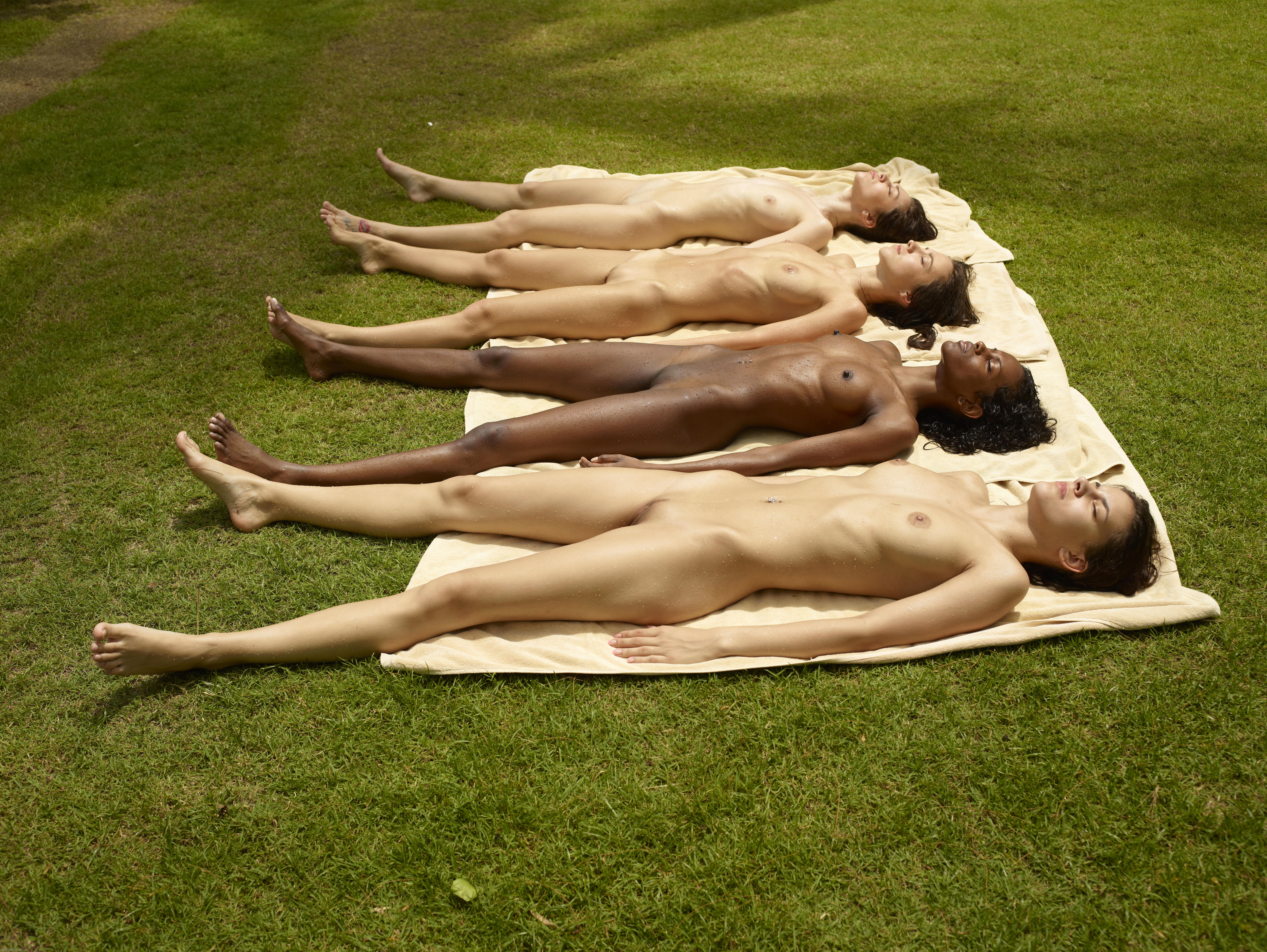 big brother australia girls nudes