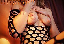 Georgous tits