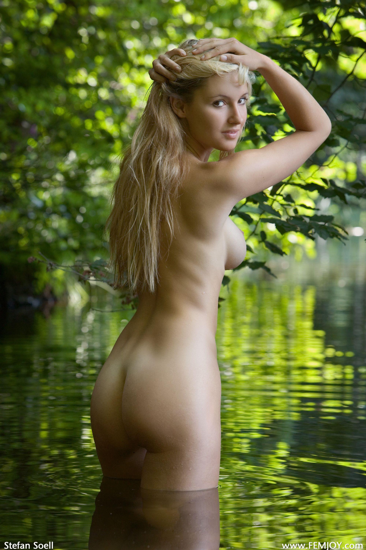 Секс в германии на природе 17 фотография