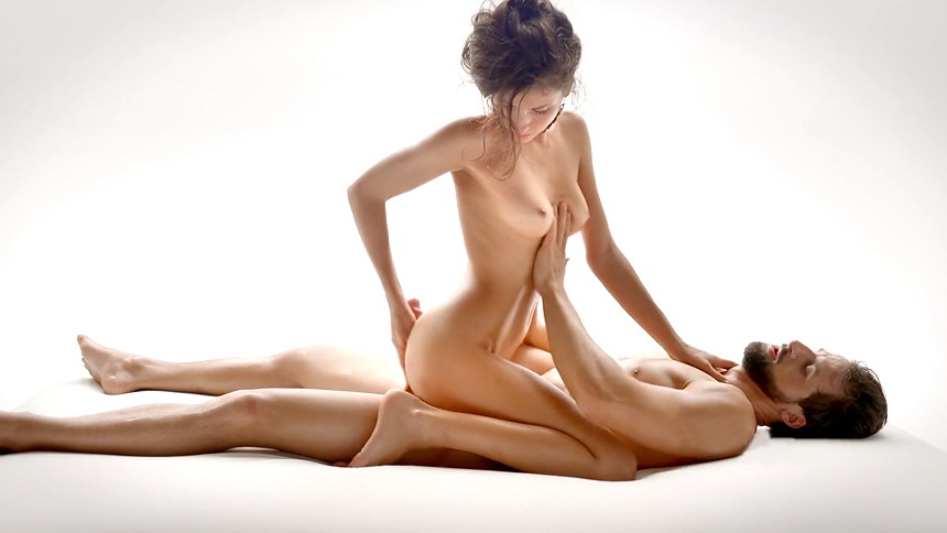 place category body mens massage