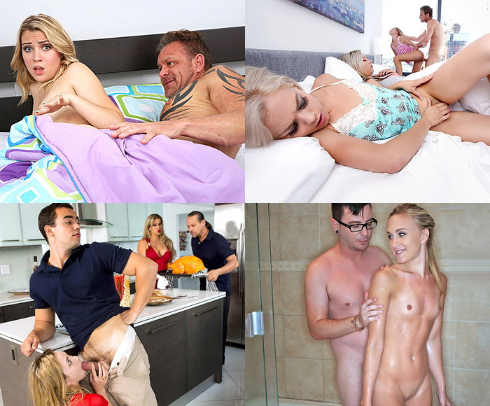 YOUNG TEEN GIRLS IN THE BEST FAMILY ORGIES YOU HAVE EVER SEEN!