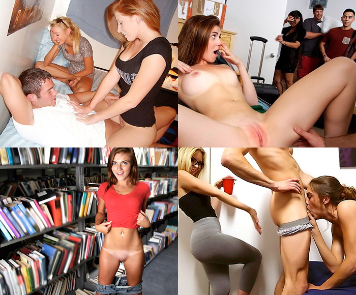 Female Sex Parties 62