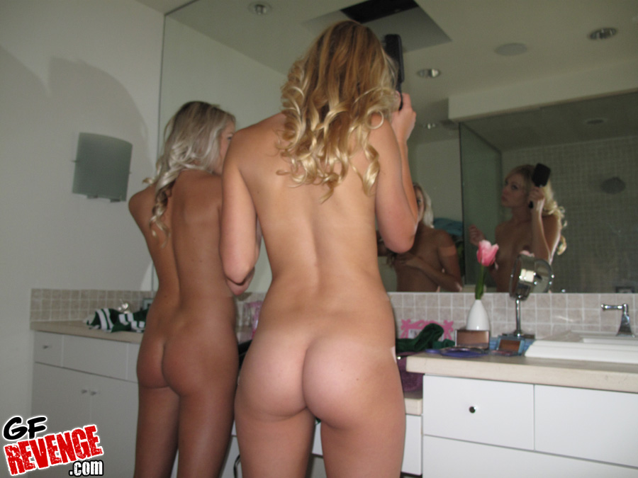 Nude asian women all fours asses