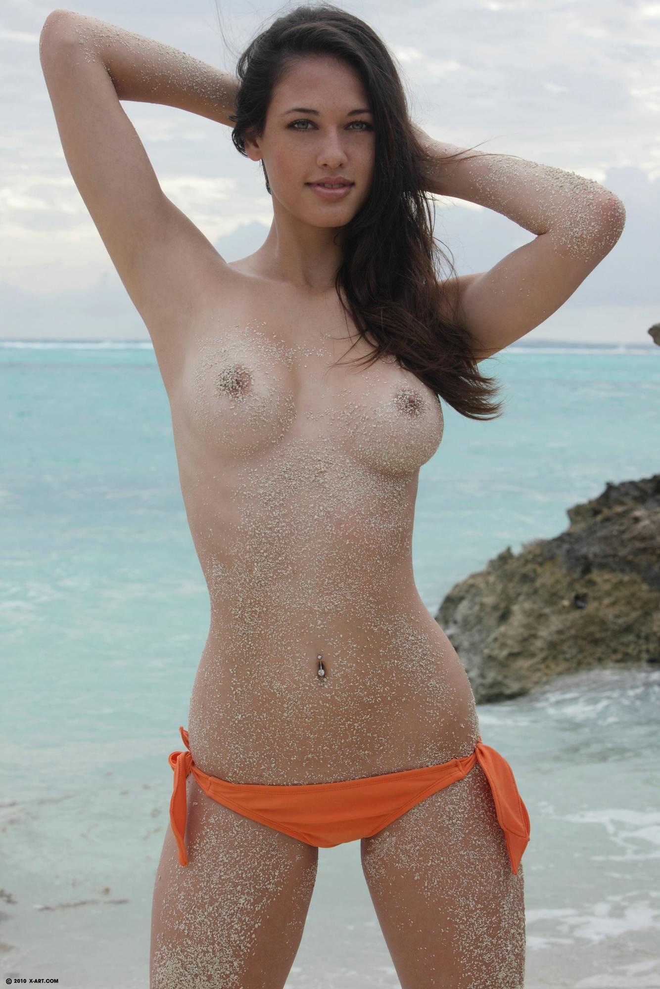 usa girls naked photos