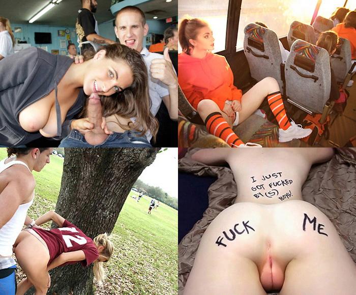 Beautiful nude sex gif